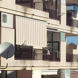 Casa Vacanze Punta Di Mola